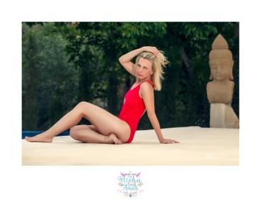 yulia-banador-piscina-sexy-girl-rojo-juan-almagro-fotografos-8