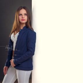 Ana-Zamora_sesion-estudio-teenagers-juan-almagro-fotografos-3