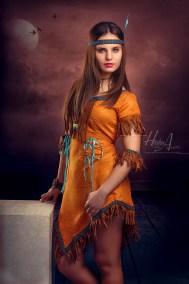 Ana-Zamora_sesion-estudio-teenagers-juan-almagro-fotografos-9