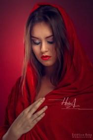 Maria_bravo-sesion-estudio-beauty-juan-almagro-fotografos-2
