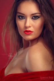 Maria_bravo-sesion-estudio-beauty-juan-almagro-fotografos-4
