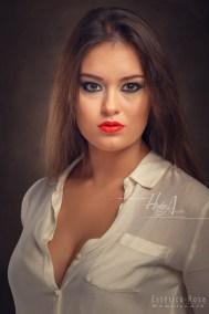 Maria_bravo-sesion-estudio-beauty-juan-almagro-fotografos-6