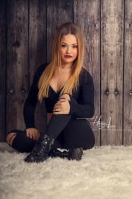 Noelia_sesion-fotos-estudio-elegantes-juan-almagro-fotografos-29