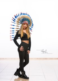 Noelia_sesion-fotos-estudio-elegantes-juan-almagro-fotografos-3