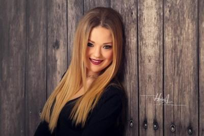 Noelia_sesion-fotos-estudio-elegantes-juan-almagro-fotografos-32