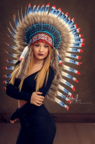 Noelia_sesion-fotos-estudio-elegantes-juan-almagro-fotografos-7