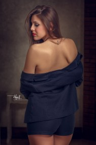 Celia_Mora_sesion-estudio-hecho-con-amor-juan-almagro-fotografos-jaen-14