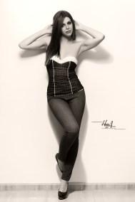Celia_Mora_sesion-estudio-hecho-con-amor-juan-almagro-fotografos-jaen-17BN