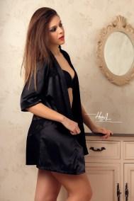 Celia_Mora_sesion-estudio-hecho-con-amor-juan-almagro-fotografos-jaen-22