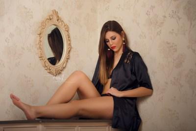 Celia_Mora_sesion-estudio-hecho-con-amor-juan-almagro-fotografos-jaen-25