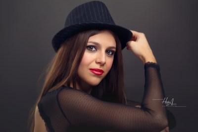 Celia_Mora_sesion-estudio-hecho-con-amor-juan-almagro-fotografos-jaen-3