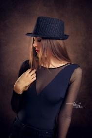 Celia_Mora_sesion-estudio-hecho-con-amor-juan-almagro-fotografos-jaen-4