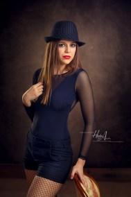 Celia_Mora_sesion-estudio-hecho-con-amor-juan-almagro-fotografos-jaen-5