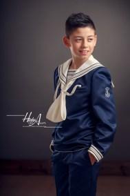 2-Agustin-comunion-juan-almagro-hecho-con-amor-foto-estudio-jaen