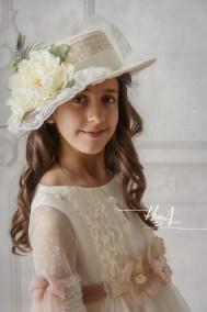 Maria-3-comunion-juan-almagro-hecho-con-amor-foto-estudio-jaen
