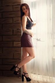 Maria_Milla-estudio-hecho-con-amor-juan-almagro-fotografos-jaen-14