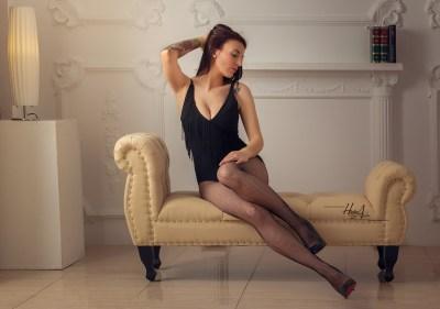 Maria_Milla-estudio-hecho-con-amor-juan-almagro-fotografos-jaen-5