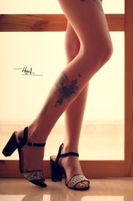 2-tatoo-tatuajes-sesiones-tematicas-juan-almagro-fotografos-hacho-con-amor
