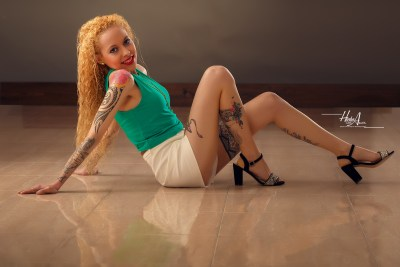 sonia-17-tatoo-tatuajes-sesiones-tematicas-juan-almagro-fotografos-hacho-con-amor