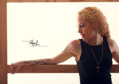 sonia-tatoo-tatuajes-sesiones-tematicas-juan-almagro-fotografos-hacho-con-amor
