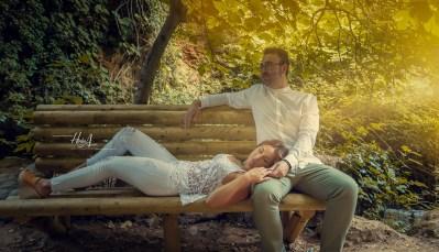 Nuria&Raul-Preboda-hecho-con-amor-juan-almagro-fotografos-10