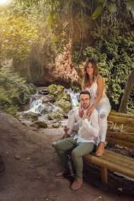 Nuria&Raul-Preboda-hecho-con-amor-juan-almagro-fotografos-11