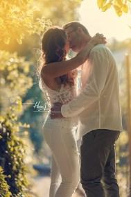 Nuria&Raul-Preboda-hecho-con-amor-juan-almagro-fotografos-6