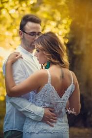 Nuria&Raul-Preboda-hecho-con-amor-juan-almagro-fotografos-8