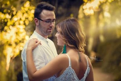Nuria&Raul-Preboda-hecho-con-amor-juan-almagro-fotografos-9