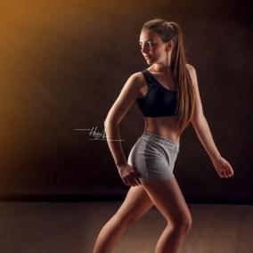 talia-fitness-hecho-con-amor-juan-almagro-fotografos-jaen-1