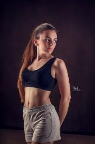 talia-fitness-hecho-con-amor-juan-almagro-fotografos-jaen-10