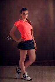 talia-fitness-hecho-con-amor-juan-almagro-fotografos-jaen-17