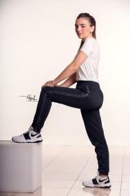 talia-fitness-hecho-con-amor-juan-almagro-fotografos-jaen-4