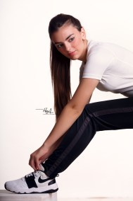 talia-fitness-hecho-con-amor-juan-almagro-fotografos-jaen-5