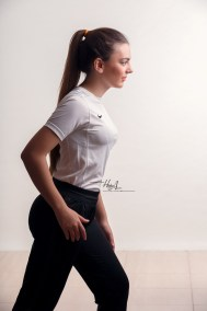 talia-fitness-hecho-con-amor-juan-almagro-fotografos-jaen-6