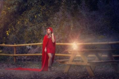 Ana_Zamora-10-Bosque-hecho-con-amor-juan-almagro-fotografos-jaen