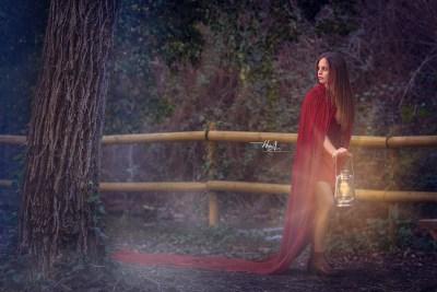 Ana_Zamora-Bosque-hecho-con-amor-juan-almagro-fotografos-jaen