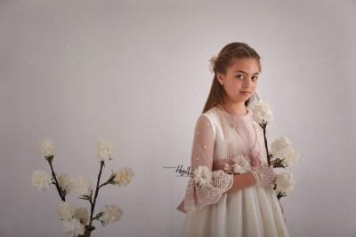 Ainhoa-6-fotos-comunion-hecho-con-amor-juan-almagro-fotografos-jaen