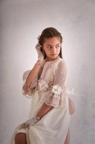 Ainhoa-7-fotos-comunion-hecho-con-amor-juan-almagro-fotografos-jaen