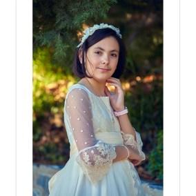 insta_N5A6524-comuniones-hecho-con-amor-fotografos-jaen