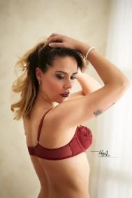 Ana_Milla-Boudoir-17-Lenceria_Hecho-con-amor_Juan-Almagro-fotografos_Jaen