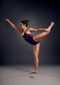 Carmen-35-Danza-juan-almagro-fotografos-jaen