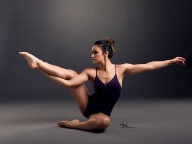 Carmen-36-Danza-juan-almagro-fotografos-jaen