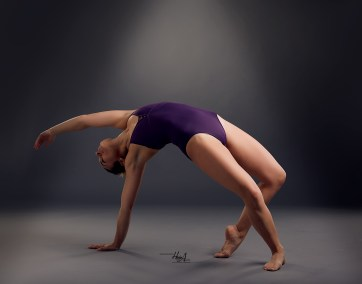 Carmen-37-Danza-juan-almagro-fotografos-jaen