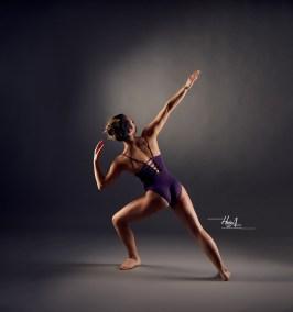 Carmen-43-Danza-juan-almagro-fotografos-jaen