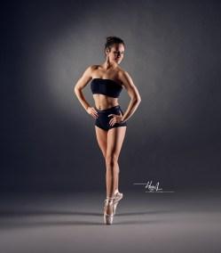 Carmen-51-Danza-juan-almagro-fotografos-jaen