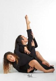 Lina&Carmen-10-Danza-juan-almagro-fotografos-jaen