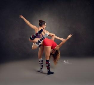 Lina&Carmen-21-Danza-juan-almagro-fotografos-jaen