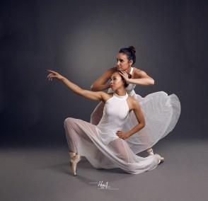 Lina&Carmen-31-Danza-juan-almagro-fotografos-jaen