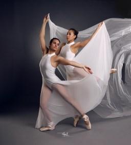 Lina&Carmen-33-Danza-juan-almagro-fotografos-jaen